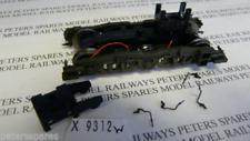 Hornby X9312W Class 31 Diesel Bogie Weathered,
