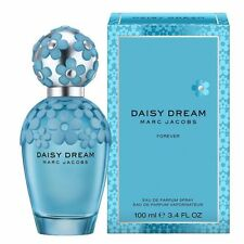 MARC JACOBS Daisy Dream Forever 100ml EDP Spray * BRAND NEW, BOXED & SEALED*