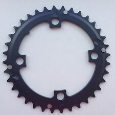 36T BCD:104 front Chainring MTB Comfort Bike 8,9 speeds Alu Alloy for SHIMANO