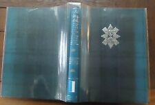 In All Things Faithful History 30th Battalion NSW Scottish Regiment Wade-Ferrell