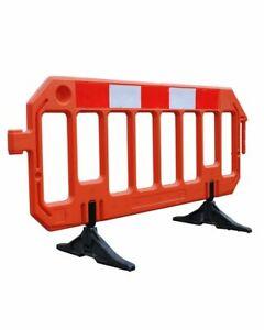 Gate Safety Barrier 2 Metre