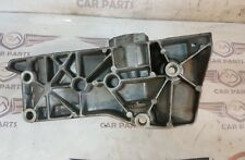 GENUINE SEAT IBIZA, VW POLO, AUDI A3 1.4 PETROL ALTERNATOR BRACKET 036145169G