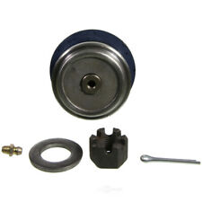 Suspension Ball Joint-Standard Passenger Van Front Lower Parts Master K7025