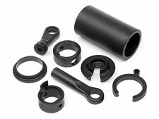 HPI Racing - Shock Parts Set, Savage X/XL
