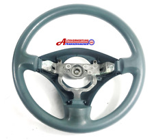 Toyota Yaris Verso Steering Wheel 45184-52010 4518452010