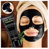 verschärfung der poren beauty - kosmetik blackhead beseitigung gesichtsmaske