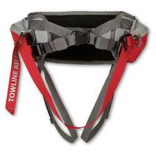 Ruffwear Belt Omnijore Hip Belt Red Currant, NEW
