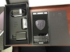 BlackBerry KEYone BBB100-1 (Unlocked) New In Box