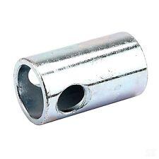 Reduzierhülse 28,6 - 36,5 mm für Unterleker Ackerschiene Z928236GP A