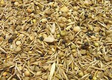 Witte Molen Wildsämereien 15 kg Saaten für Wild- & Waldvögel Wildvogelfutter