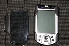 HP iPAQ Pocket PC H5550 Win 2003 400 MHz (FA107A#8ZQ) Non Funzionante