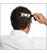 FeeDodo Peigne Coupe Cheveux - Noir/Gris (3456857057679)