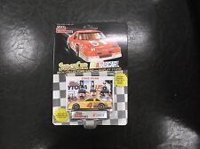 Ernie Irvan #4 Stock Car 1:64 Diecast Replica 1991 Racing Champion