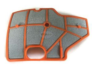 Air Filter Cleaner 1106-120-1610 For STIHL 070 090AV 090G MS720 Chainsaw Motor