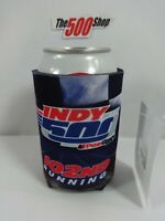 2018 Indianapolis 500 102ND Running PennGrade Event Collector Can Cooler Coozie