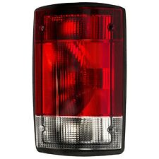 OEM NEW Rear Right Passenger Taillight Lamp 04-17 E-Series Excursion 5C2Z13404AA