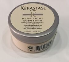 Masque Densite 75ML Kerastase