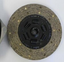 1946,1947, 1948, 1949, 1950, 1951,1952 1953 1954 Plymouth Clutch Disc, NEW!