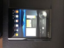 Tablet PC Android 4.0 RI-01 2GB+32GB