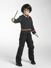 Tonner Doll Harry Potter Collection Harry Potter 12'' Doll T10HPDD01