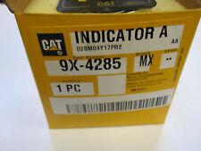 New Cat indicador de combustible 9X- 4285 9X4285