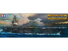 Tamiya 1/350 USS Enterprise CVAN/CVN-65 Kit 78007