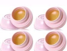 4×Oriflame Tender Care Original Protecting Balm, *Sale* New