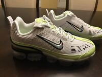 New Nike Air Vapormax 360 Sneaker Shoes Size US 9