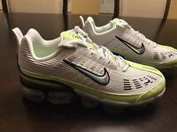 New Nike Air Vapormax 360 Sneaker Shoes Size US 8