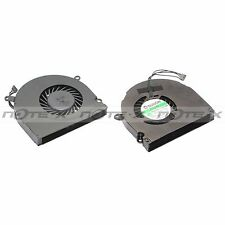 Laptop CPU Cooling Fan Apple MacBook A1286 Right MG62090V1-Q030-S99