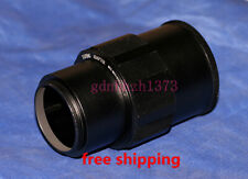 High-quality M42 to M42 Adjustable Focusing Helicoid adapter 35mm~85mm