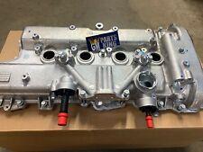 Chevrolet GM OEM 14-16 Impala-Engine Valve Cover 12658255