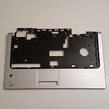 Dell Studio 1555 Handauflage mit Touchpad Oberteil Gehäuse Palm Rest 0U834F