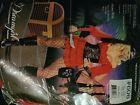 Dreamgirls 3 Pc Buccaneer Babe Pirate Sexy Halloween Costume EUC M