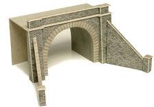 Túnel Entrances - N CARTA Kit – Metcalfe pn142