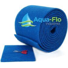 Buy aqua flo
