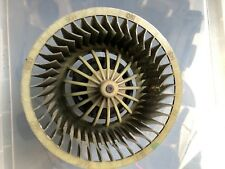 Porshe 911 964 AC HEATING Heater motor fan blower