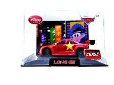 Disney Store Cars Long GE