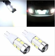 T10 LED Parking or Pilot Light High Power Projector light For FORD  FIGO