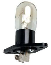Microwave Bulb Lamp Light For Panasonic Samsung Sanyo Daewoo Sharp T170 20W