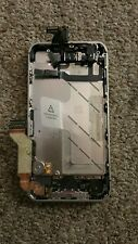 OEM frame for IPHONE 4s used