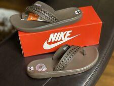 Nike Kepa Kai Thong 2 Lea (Baroque / Velvet Brown)