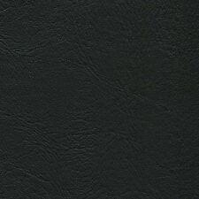 Graphite Marine Seating/Upholstery Vinyl like Naugahyde 5 Yds
