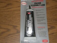 Sta-Lube Extreme Pressure Engine Assembly Lube, 2.75 Ounces SL3333