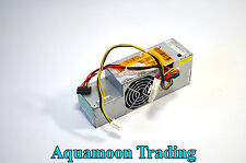 DELL OptiPlex 740 745 755 GX520 GX620 FR619 PW124 WU142 Power Supply YD358