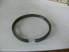 "2 "" X 5/32"" .005 Oil Piston Ring"