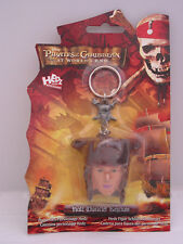 PIRATES OF CARIBBEAN KEYRING ELIZABETH SWAN