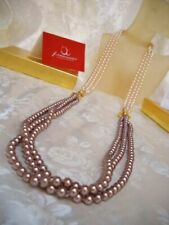Madre perla