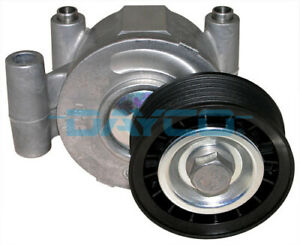 DAYCO AUTO BELT TENSIONER SUITS FORD FOCUS/MAZDA 3 APV2540