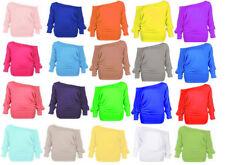Unbranded Hip Length Jumper/Cardigan Plus Size for Women